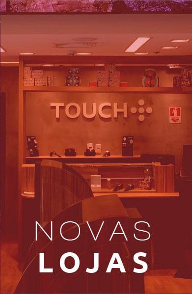1a355023cf6 Institucional – TouchWatches